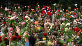 Ten years on from Anders Breivik, the very complaints that drove the mass killer have gone mainstream across much of Scandinavia