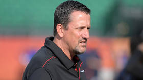 'The league has lost a good man': NFL reacts as New York Jets coach Greg Knapp dies following biking accident