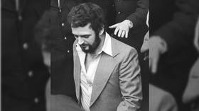 I was a victim of the Yorkshire Ripper. Why is he getting an inquest into his death, when my case has been ignored?
