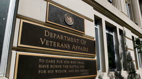 Veterans Affairs becomes first US government agency to MANDATE Covid-19 vaccinations for some staff