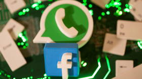 European case against Facebook's WhatsApp must be decided by Irish data body within a month, EU privacy watchdog rules