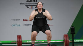 Olympic official praises 'courage & tenacity' of transgender Kiwi weightlifter Hubbard before controversial Tokyo appearance
