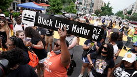 Now it's official: NPR allows its reporters to join BLM and LGBT activists, as long as the cause is 'freedom and dignity'