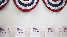 No, New York Times, there is no good reason to let non-citizens vote – regardless of what self-obsessed immigrants say