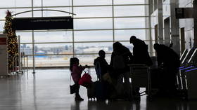 The latest victim of the pandemic? Vacations with the kids are gone for good, according to a depressing Bloomberg op-ed