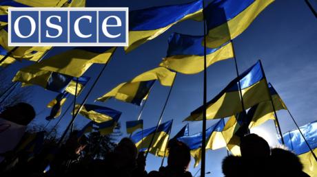 FILE PHOTO. © AFP / Vasily MAXIMOV; (inset) © Wikipedia