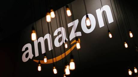 'Tell them ISIS is hosting Parler': Amazon pulls plug on jihadist propaganda app run through its servers