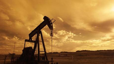 OPEC+ may revise terms of output deal & cancel 400,000 bpd boost – Kuwait
