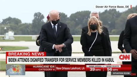 © YouTube/ CNN
