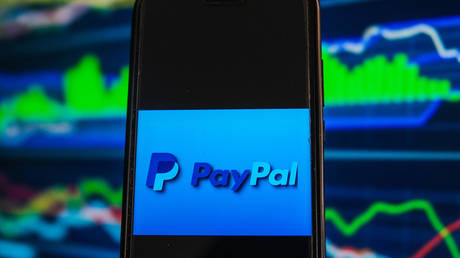 PayPal to offer stock-trading platform to American users – reports