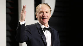 Bill Maher's monologue on 'Bummer Woke Olympics' may eventually be the Democratic Party's funeral oration