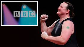 'Stop framing pushback to misogyny as 'hate'!' BBC admonished for anti-'hate' manifesto that threatens to silence trans critics