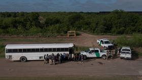 Federal judge sides with Biden administration, blocks Texas measure to stop transportation of illegal immigrants