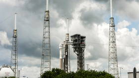 Boeing & NASA scrap Starliner test launch to Space Station as they struggle to fix 'unexpected' valve problem