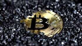 Bitcoin cops: Russia to create service to monitor cryptocurrency transactions as authorities seek to fight cybercrime & terrorism