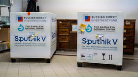 San Marino's health minister stands by Sputnik V as nation faces EU travel problems, blames delayed approval on 'political issues'