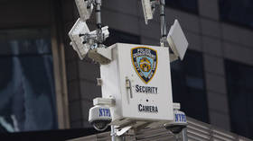 NYPD spent $159mn on facial recognition, 'stingray' cellphone trackers & X-ray van spy tools using secretive fund, documents show