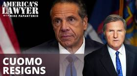 Cuomo resigns despite efforts to silence accusers