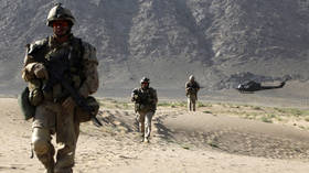 Canada to deploy special forces to assist Afghan embassy evacuation as major cities fall under Taliban assault – reports