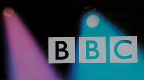 BBC accuses Russia of 'assault on media freedom' after correspondent's visa is denied following UK sanctions