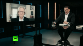 Professor A.C. Grayling: 'What We Know About Science, History & The Human Mind' (E1044)
