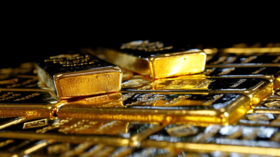 Brazil gold reserves surge nearly 100% in three months as Central Bank doubles purchases – reports