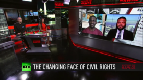 Playing respectability politics in a 21st century civil rights movement