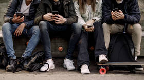 Moderna's Covid jab gets green light for use in adolescents from UK health regulator