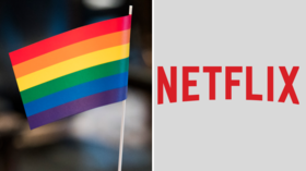 After Afghan defeat, West must realize that not everyone wants democracy with 'Netflix & LGBT marches' – senior Ukrainian official
