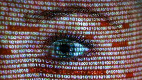 China gives green light to new law protecting personal data amid privacy violation concerns