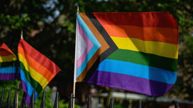 Nearly half of Ukrainians think life was better in USSR, and even more say they're anti-LGBT in new poll revealing split with West