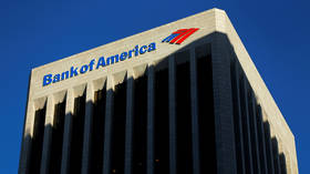 Bank of America reportedly forces employees to embrace woke ideology – Now, that is a serious threat to democracy. Here's why