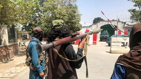 Credible reports of Taliban executions in Afghanistan – UN human rights chief