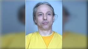 Minnesota mosque bomber identifies as a woman, claims 'inner conflict' over transgender secret drove attack