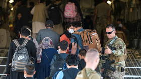 Psaki calls frenzied Afghan evacuation 'success,' but still not sure how many Americans remain stranded