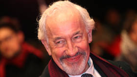 'Maybe they're just gay': Simon Callow condemns 'tyrannical' approach taken by LGBTQ+ rights group on gender identification