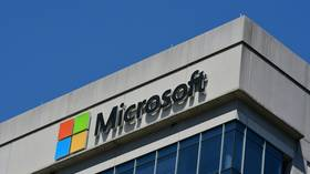 Microsoft reveals thousands of cloud database customers were vulnerable to data breach