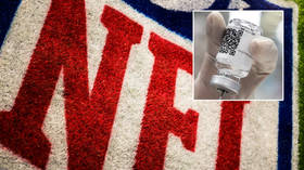NFL in clash with players' union over push for Covid vaccination mandate ahead of new season
