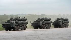 Despite American objections, Turkey has 'no hesitations' about buying second batch of Russian-made S-400 missile systems – Erdogan