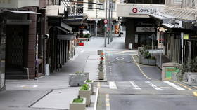 New Zealand reports first death linked to Pfizer vaccine, extends lockdown in Auckland despite falling Covid-19 infections
