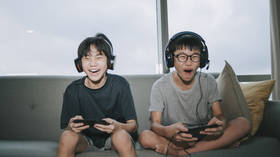 China's crackdown on the 'spiritual opium' of gaming is part of a big social revolution pitting collectivism against individualism
