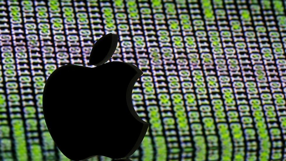 """Israelische Spionagetechnik-Firma nutzte Sicherheitslücke auf ALLEN IPHONE-Geräten, um """"Pegasus""""-Malware zu implantieren"""