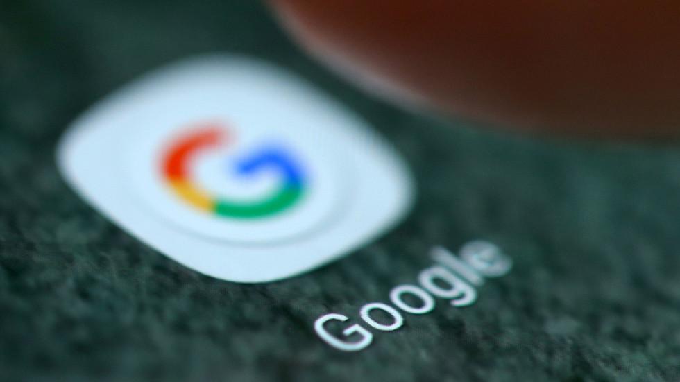 South Korean regulator slaps Google with 7mn fine for antitrust violations & abusing market dominance