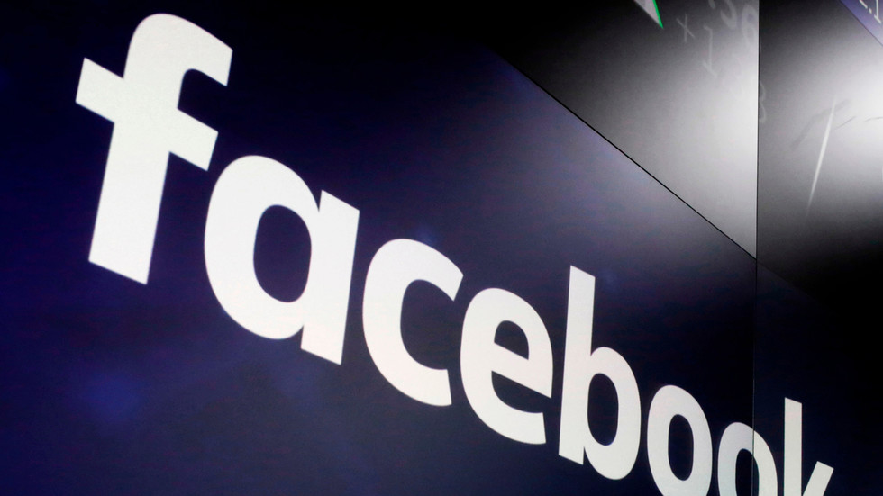 Facebook steps in to provide high-speed internet to broadband-starved rural Virginia – what could go wrong?