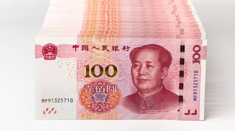 Yuan trade settlements between Hainan & ASEAN up sevenfold in 2021