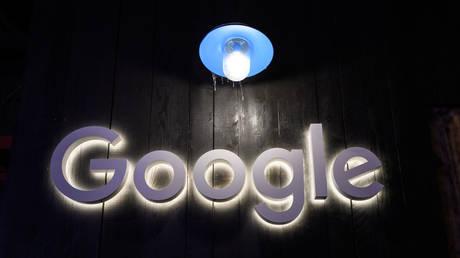 Google facing another EU antitrust probe over market dominance – reports