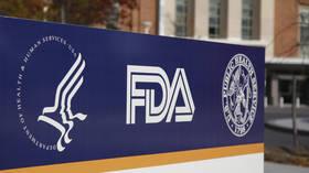 Top FDA vaccine regulators rush for the exits, resign posts as Biden jumps the gun on booster jabs