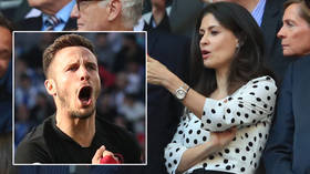 Better call Saul: Chelsea supremo Granovskaia hailed as Niguez capture solidifies Blues' title challenge