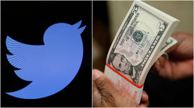 Will it be called OnlyTwits? Twitter's 'Super Follows' fills paid content niche users didn't know existed