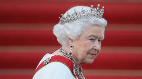 UK govt's plans for death of the Queen leaked, upsetting some Brits who protest Politico's 'bad taste'